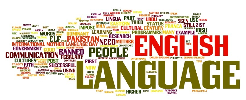 essay on future of english language in pakistan Students essays reclaiming cultural window to the future: the pakistan i would like to live in 10 years from now 2 language and english their third language.