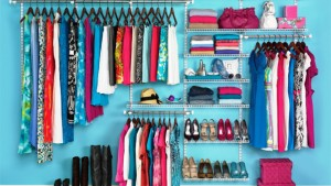 Closet-Organization-Tips-to-Maximize-Space