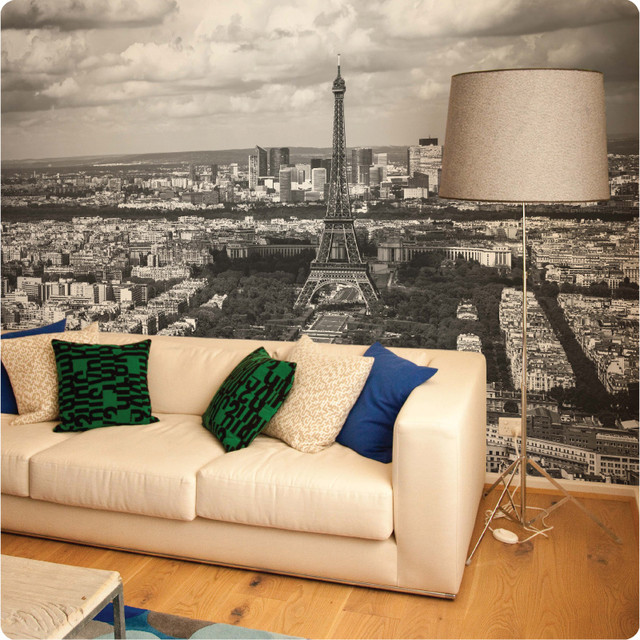 Wall decals 64x64