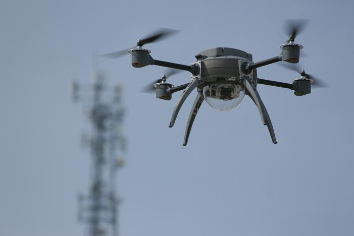 30000-drones-by-2020