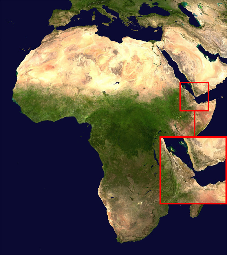 bridge-of-the-horns-africa-2020