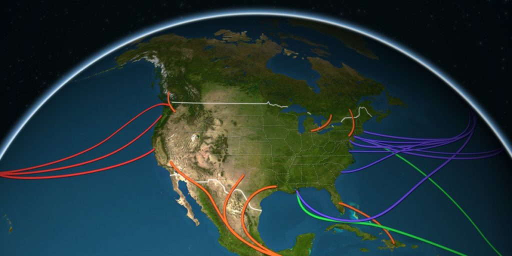 animated-map-shows-the-history-of-immigration-to-the-us