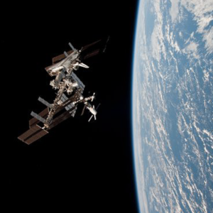 iss_431128