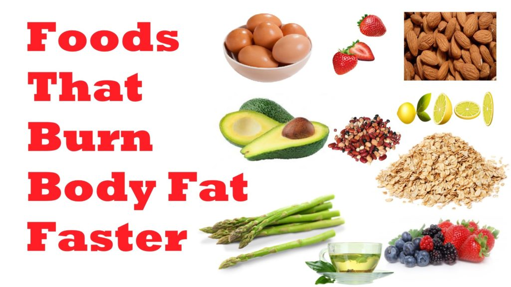 Fast Fat Burning Workouts - Safe Rapid Weight Loss Diet