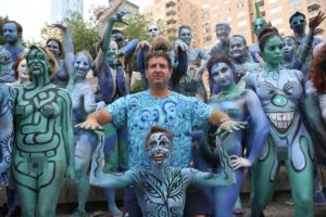 nyc-body-painting-day