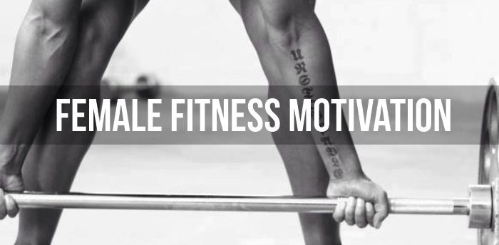 female-fitness-motivation