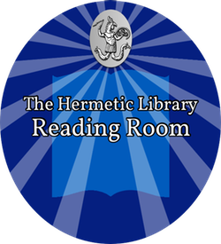 hermetic-library-reading-room-250px