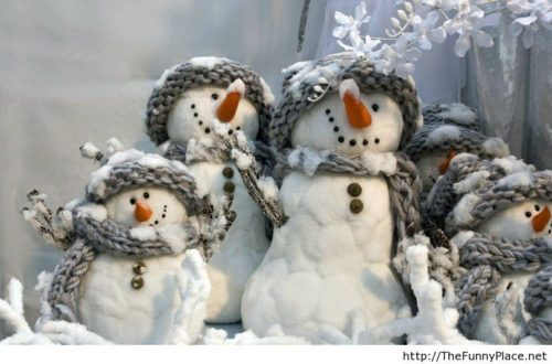 funny-winter-snowman-2013-picture-hd-wallpaper
